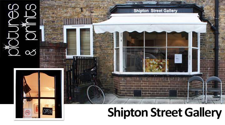 shiptonstreet_banner