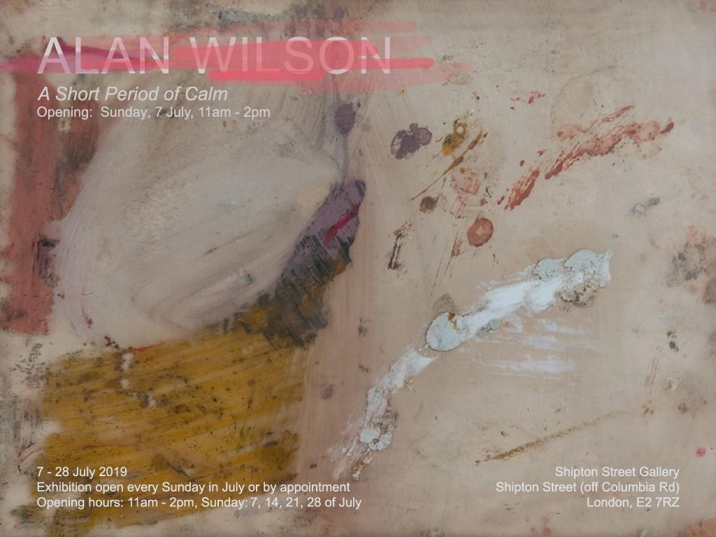 ALAN_WILSON_WEB%20(1)%20(3)